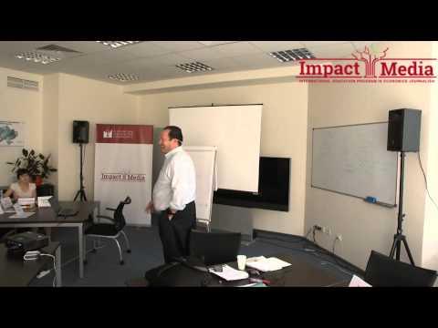 Investment strategies. Chuck Jaffe