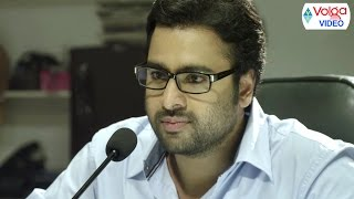 Prathinidhi Movie Parts 6/11 | Nara Rohit, Shub...