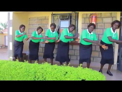 Best Catholic Songs Kiswahili Mix NEW - Nitakutendea Nini - Catholic songs