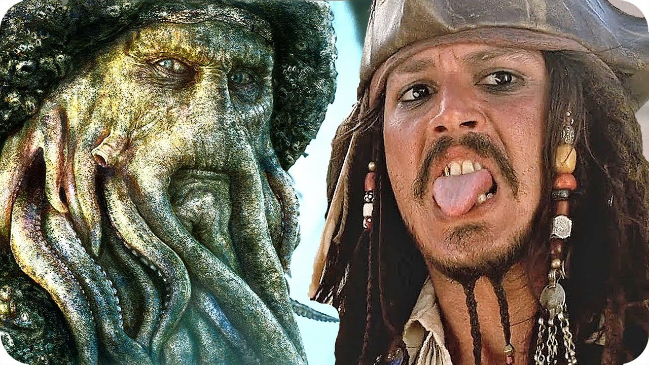Pirates of the Caribbean 6: Release Date, Cast, Plot, and Fresh News !!!