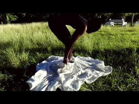 Quiet Dog - Mos Def ft Fela Kuti | Ameika.L Dance Cover