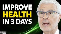 Dr. Gundry's The Plant Paradox 3-Day Cleanse Explained