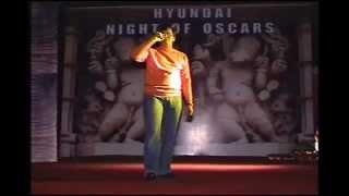 Ab Tere Bin...Jee lenge Hum...Karaoke Song by Sulaiman Akhtar