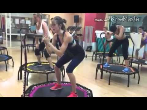 Jumping gimnasio dietas de nutricion y alimentos for Gimnasio jump lugo