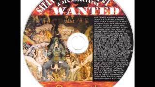 Steven Welp - Adam Eve Blues