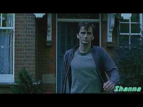 David Tennant - I Like The Way You Move