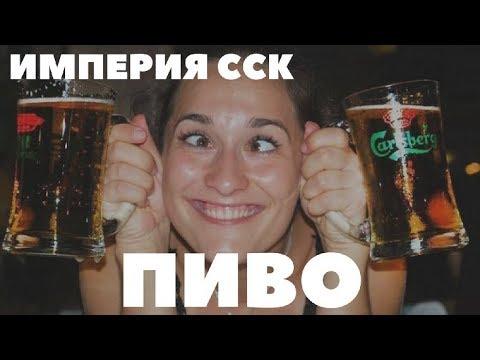 песня водка пиво клип