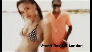 Tight pum Pum (OFFICIAL VIDEO SONG) VYBZ KARTEL 2013