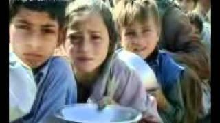 La ilah ke dais me - Jamiat Taranay 2010