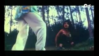Blockbuster Hit ! Jab Se Tumko Dekha Hai Sanam Jung   HQ    YouTube
