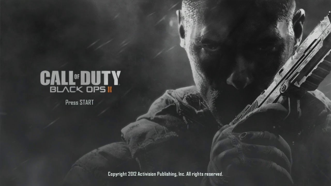 Call of Duty: Black Ops 2 Zombies on Town with Subscribers/Viewers (Round 31) M.V.P - Stormthe_World