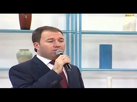 10dan sonra - İlkin, Elnur, Nişanə...