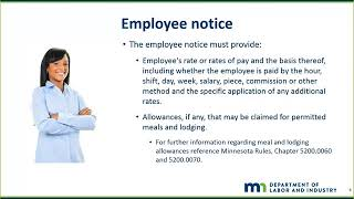 mn wage theft form