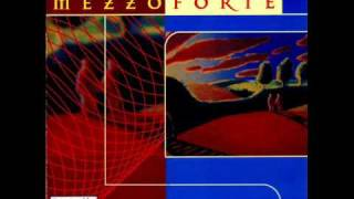Mezzoforte - Downtown