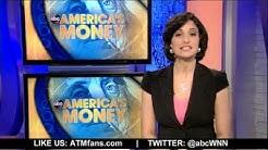 Ameris Bank Pled Guilty