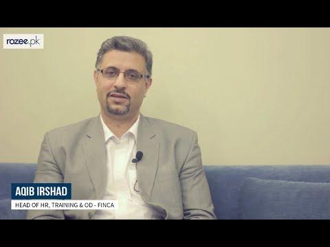 I found a job on ROZEEPK - Aqib Irshad\u0027s Success Story! - YouTube - found a job