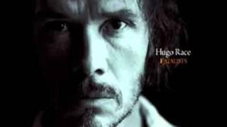 Hugo Race - Will You Wake Up