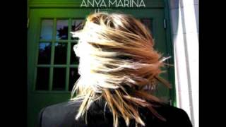 Watch Anya Marina You Are Invisible video