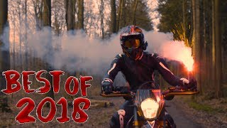 My Year 2018! | Blackout Best of