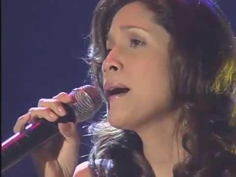 Agot Isidro - Sa Isip Ko Live