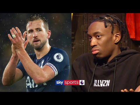 Who MUST Spurs sign to replace Harry Kane?! | Saturday Social
