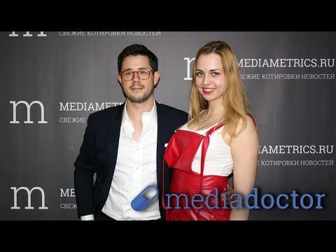 Пластическая хирургия с доктором Мельниковым. Пластическая хирургия в постели: интимное омоложение