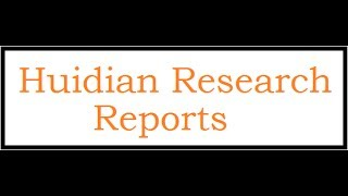 China Leasing Industry 2013 2017 Market Trend, Size, Share Growth and Forecast