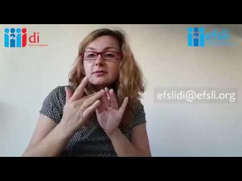 efsliDI - information about Greece event