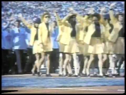 Olympics - 1964 Tokyo - Men