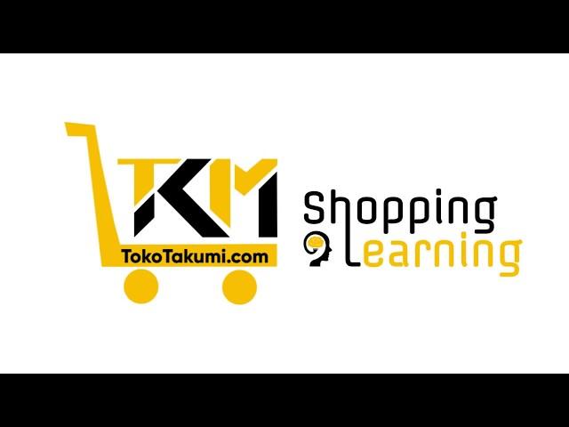 Karakuri Shooter HBL - I-Logic Infinitigroup