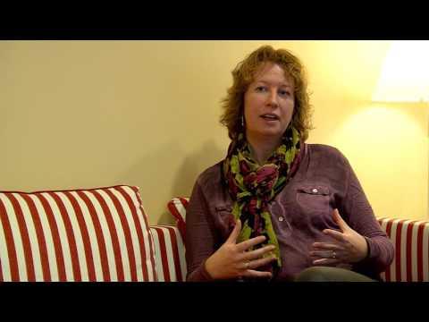 6 vragen over het Zweedse onderwijsconcept Kunskapsskolan in Nederland