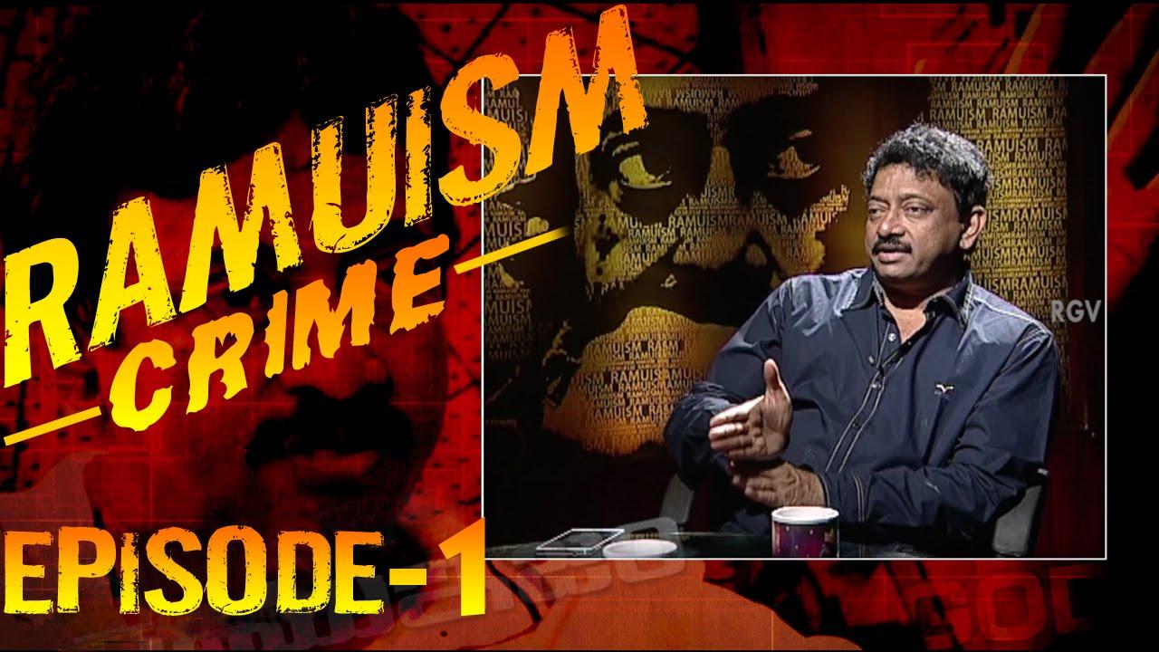 Download Ramuism Episode - 1