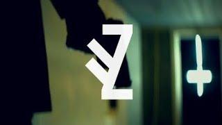 THE YYZ TRAILER   ▼▼▲▲™