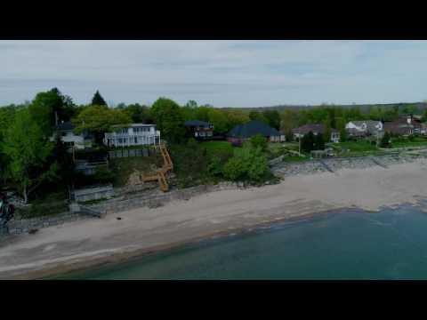 10349 Lakeshore Rd W - Wainfleet, ON