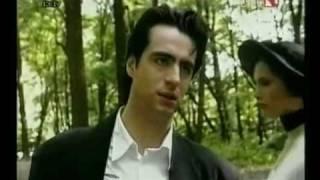 Boris Novkovic - Vise nista nije kao prije (Sluzbeni video) (1993)