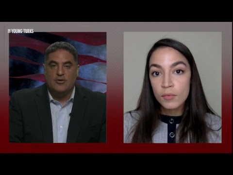 The Young Turks Live! 1.11.18 - The Young Turks show (January 11, 2018).