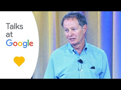 The Whole Foods Diet | John Mackey | Talks At Google