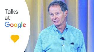 "John Mackey: ""The Whole Foods Diet: [...]"" | Talks at Google"