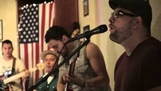 I Belong to You   The Outsiders   Acoustic Sessions (live) -EP