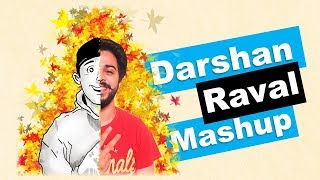 Darshan Raval Mashup | Aditya Behera| Ishq Chadha hai | Pehli Mohabbat | Mera Dil Dil Dil
