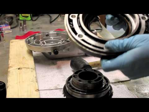 How To Change Battery On Bmw Motorcycle
