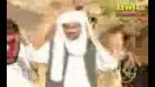 Lyari - Hafeez songs - Baloch