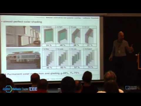 ENERGY_in_BUILDINGS_Flourentzou