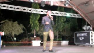 LEARN THE CODED LANGUAGE IN MARRIAGE - Nigeria Comedy Stand up Comedy Live Show