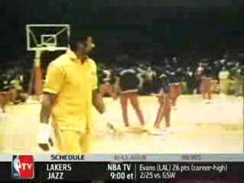 1972 Lakers (p3)