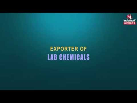 Benzyl Chloride for Flavorants, Industrial Chemicals & Supplies