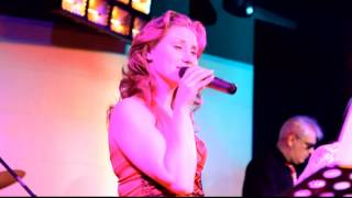 �������� ���� Кавер группа, живая музыка на Новогодний корпоратив (клуб-ресторан