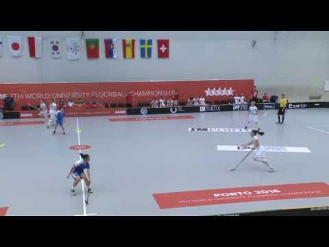 24 july Poland vs Japan Women 5th place (12:00)