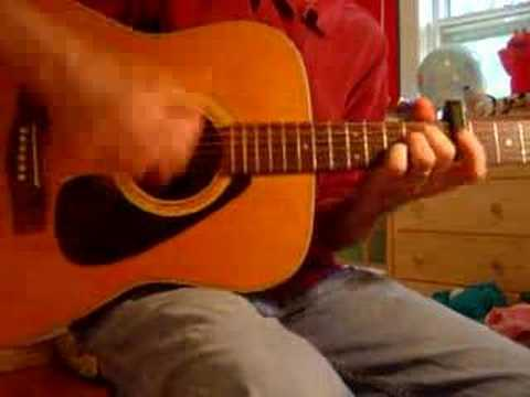 cover of Everything I Own by Bread (David Gates)