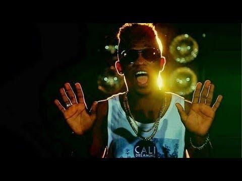 Msami ft Tekno - Baby Dance (Official Song 2017)